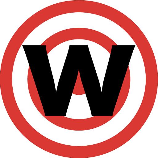 webintarget-marchio_512